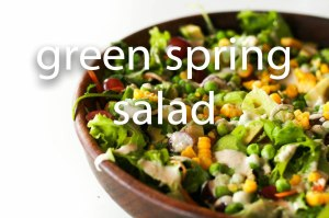 greenspringsalad