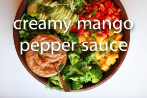 mangopepper