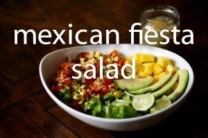 mexicansalad